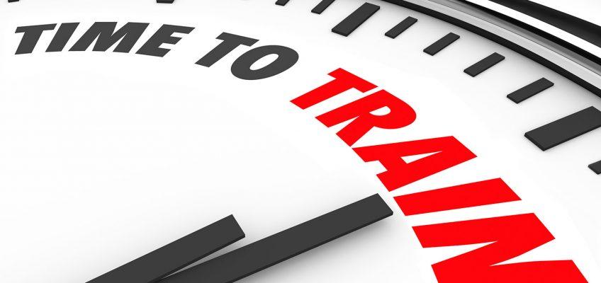 Conveyancing Association improves progression training